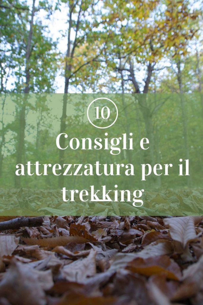 Consigli-e-attrezzatura-per-il-trekking