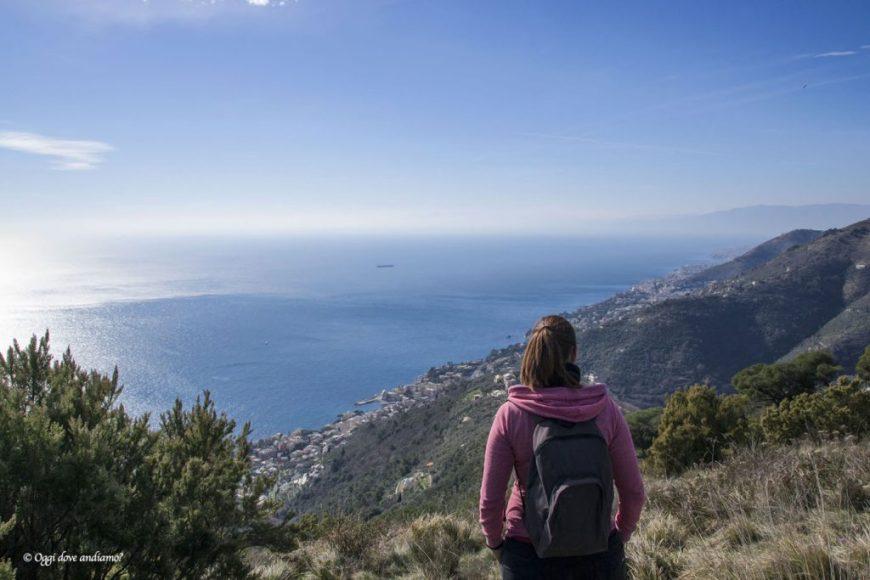 Consigli-e-attrezzatura-trekking