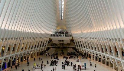 Come organizzare un viaggio a New York - city pass, ESTA, volo, hotel