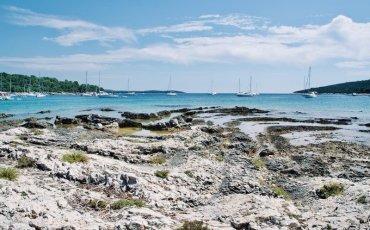 Cosa vedere sull'isola di Cres