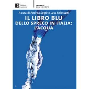 Creditit immagine: Edizioni Ambiente