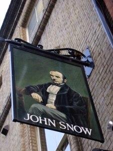 John_Snow_pub_sign_-_geograph.org.uk_-_1073800