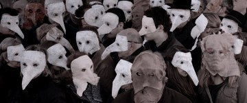 lesmasquesrassembles011