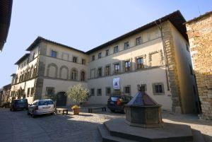 Palazzo_malaspina_SDonato