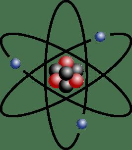 I cent'anni dell'atomo di Bohr