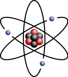Stylised_Lithium_Atom.svg