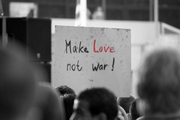 nake_love_not_war_by_torbenb-d4yt4nw