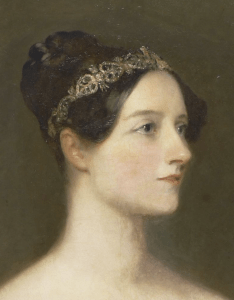 Carpenter_portrait_of_Ada_Lovelace_-_detail