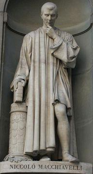 Niccolo_Machiavelli_uffizi