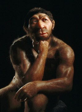 Rekonstruktionsversuch_eines_Neandertalers