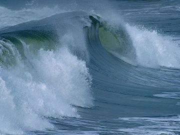 800px-Beach_3_bg_121402-1-