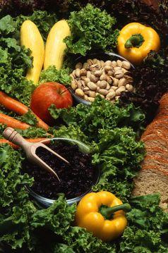 396px-Vegetarian_diet