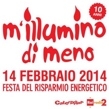 logo-millumino-20142