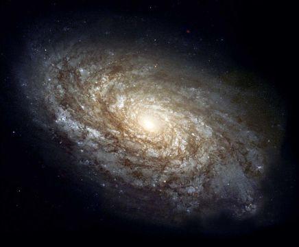 NGC_4414_(NASA-med)