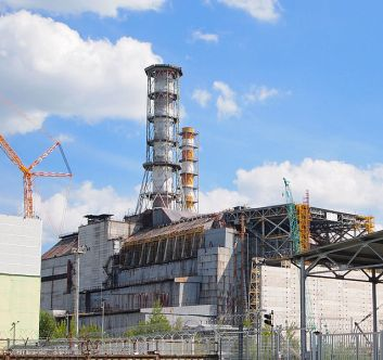 638px-Chernobyl_nuclear_plant2