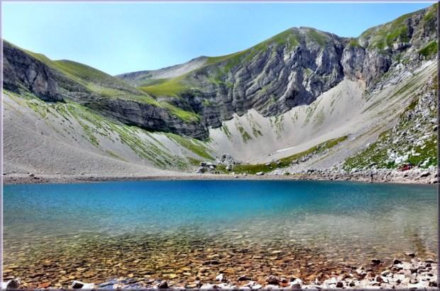 lago-di-pilato-monti-sibillini-9fd26288-27cb-4a37-b00a-899ff3b7b4ba