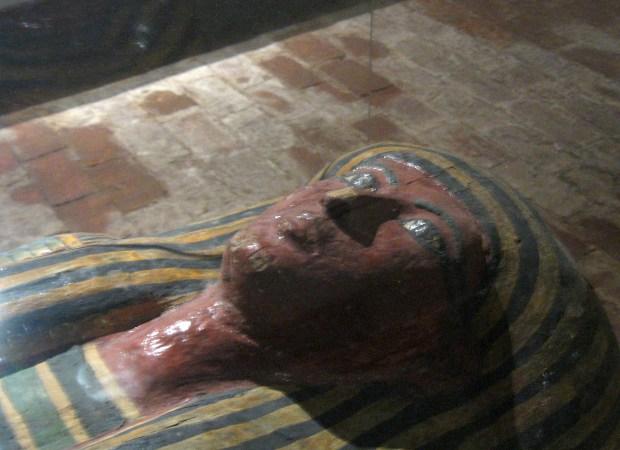mummia-11