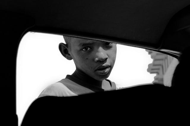 Gli aspetti sociali dell'epidemia: ebola tra ritualità e diffidenza