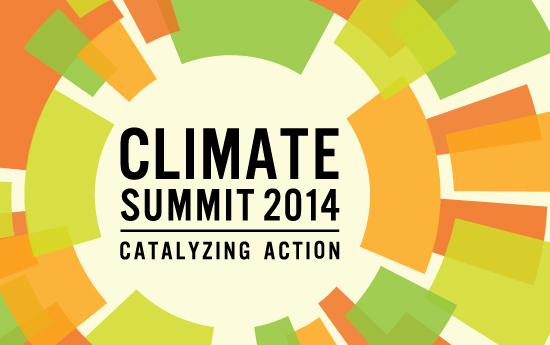 climate_summit_2014