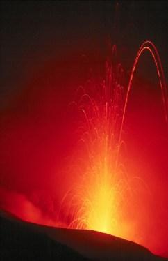 Stromboli_Eruption