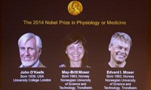 2014-nobel-medicine-prize-014.630x360