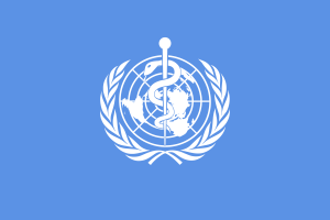 900px-Flag_of_WHO.svg