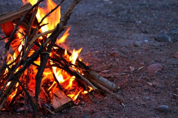 fire-62730_1280