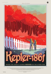 Kepler_186f_screen_small