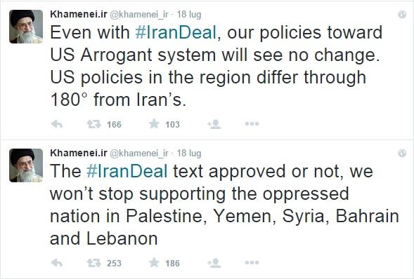 khamenei_tweet