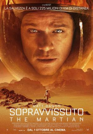 25937-sopravvissuto-the-martian-matt-damon-ridley-sc