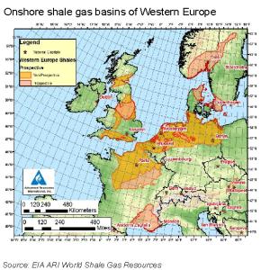 EIA_Shale_Gas_Europe
