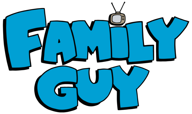 Family_Guy_Logo.svg