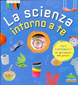 scienza2