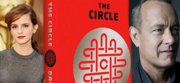 watson-hanks-circle