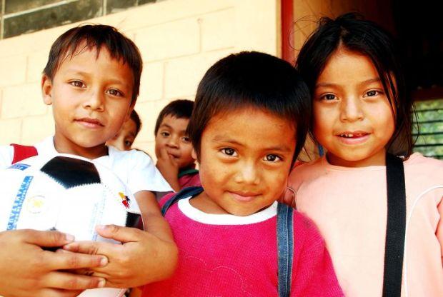 guatemala-kids-725x487