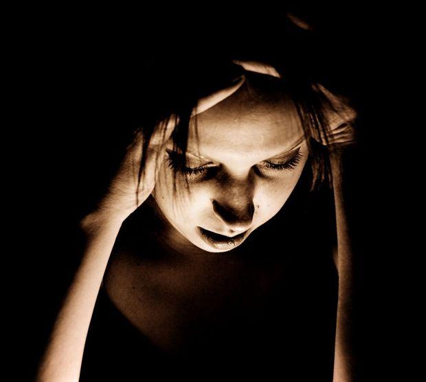 1139px-Migraine