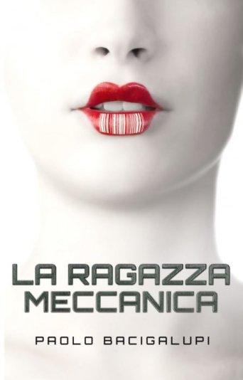 la-ragazza-meccanica-book-front