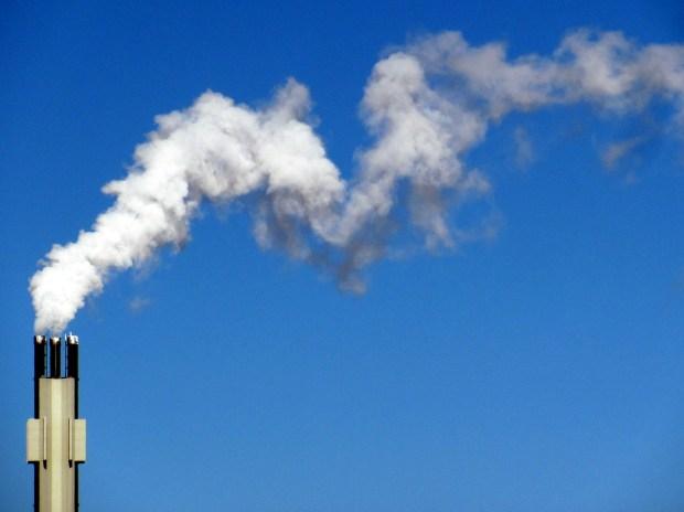 smoke-654071_1280