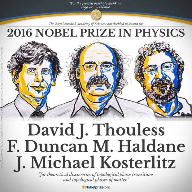 premio-nobel-fisica-2016