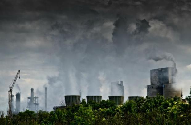 air_pollution_0