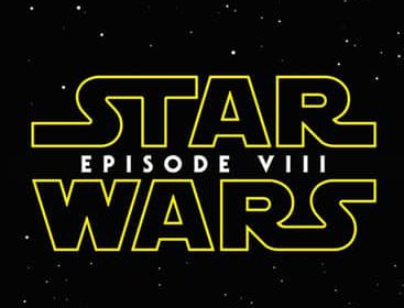 star-wars-episode-viii-logo-poster-by-rob-keyes