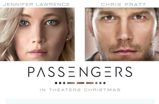 passengers-1