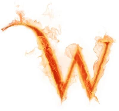 sindrome di Wolfram