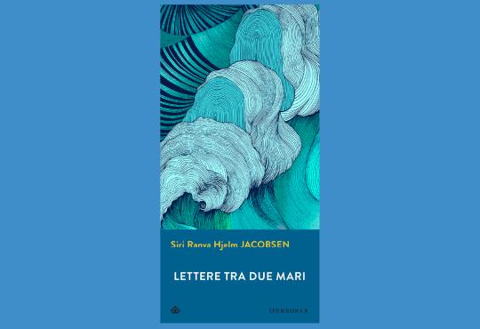 Lettere tra due mari