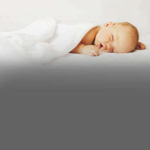 健康睡眠教室