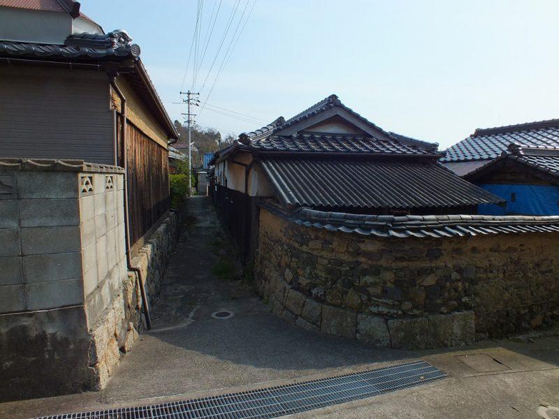 17 - Ko sur Teshima