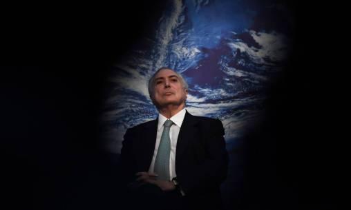 Resultado de imagem para Temer sanciona projeto que libera R$ 1,9 bi a Estados e municípios