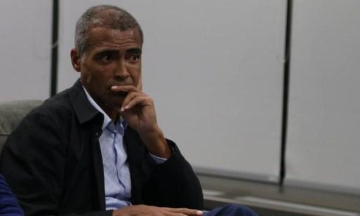 Pedro Teixeira / Agência O Globo