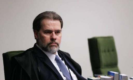 Toffoli arquiva inquérito contra Paulinho da Força - Jornal O Globo