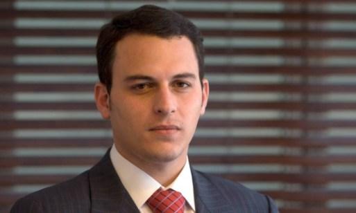 Resultado de imagem para Operação da PF mira filho de ministro do TCU por fraudes no Trabalho